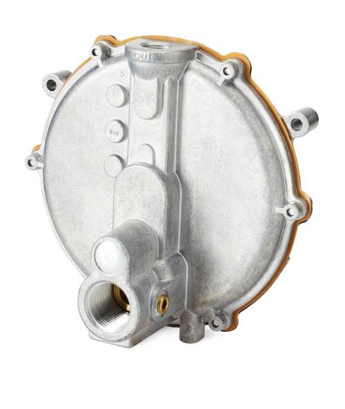Kohler GM71184 Gas Regulator