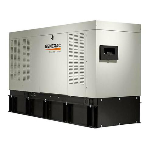 Generac Protector Series RD04833 48kW Generator