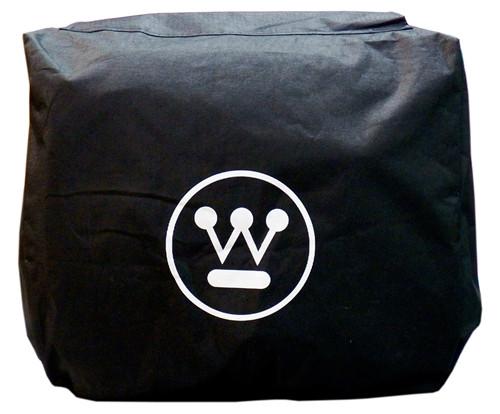 Westinghouse 210050 Premium iGen Cover