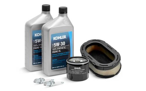Kohler GM90366 Maintenance Kit for 10/12RESV(L)