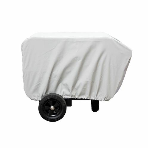 Winco 64444-014 Small Generator Cover