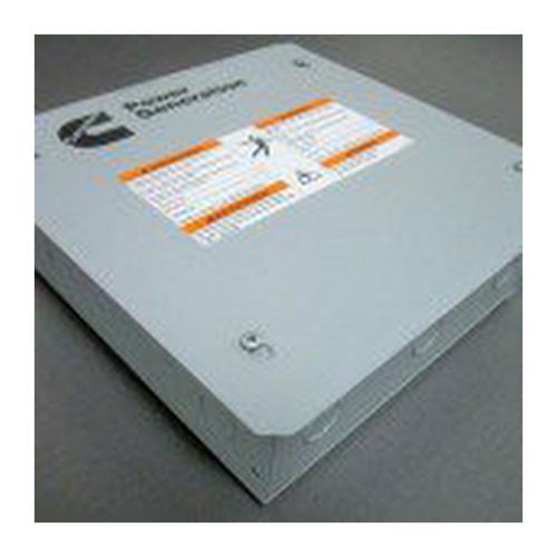 Cummins A051C329 Load Management Kit