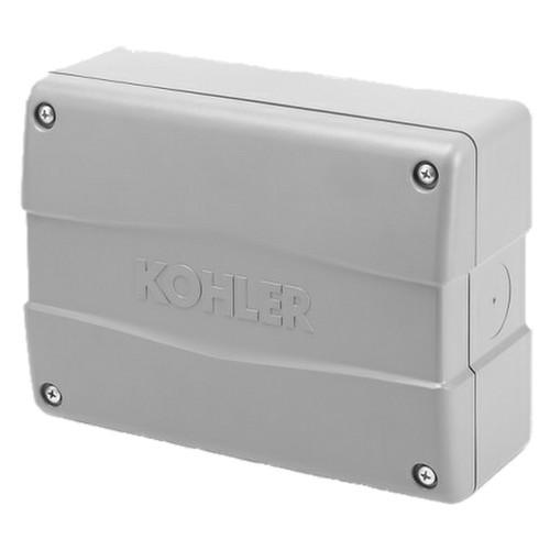 Kohler GM92001 50A Power Relay Module