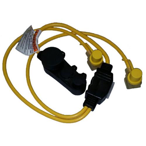 Westinghouse WHPC Portable Inverter Parellel Power Cord