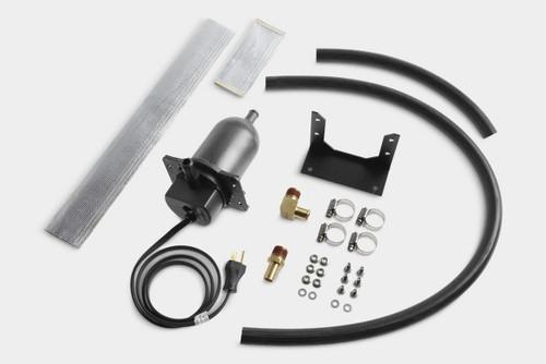 Kohler GM90235 500W 120V Block Heater with Valves