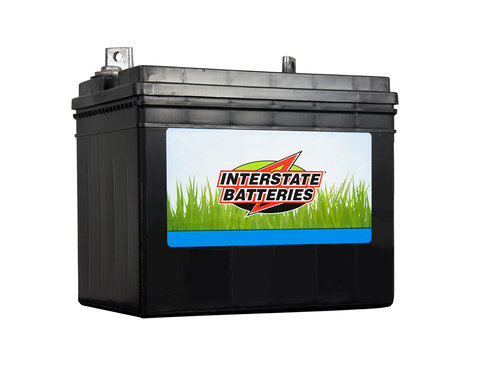 WINCO 80765-013 12V Group 26 500 CCA Battery