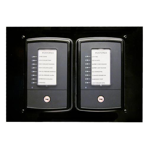 WINCO 358456-1 DSE2548 Remote Annunciator