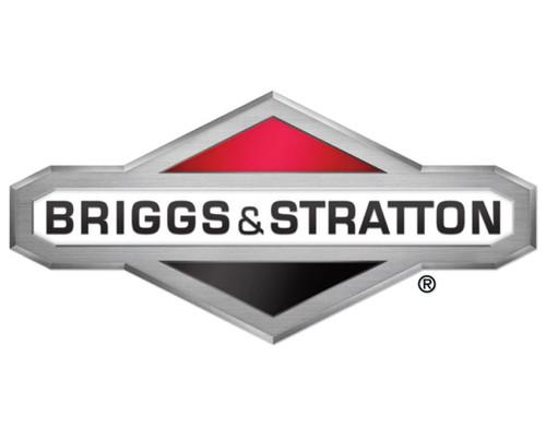 Briggs & Stratton 6514 35-48kW Maintenance Kit (4.3L Engines)