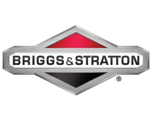 Briggs & Stratton 6471 Retrofit Transfer Switch Relay Kit