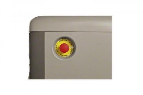Kohler GM90095 Non-locking Emergency Stop Kit for 14RESA(L) & 20RESC(L)