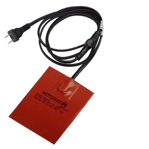 Kohler GM93357 150W 120V Oil Pan Heater