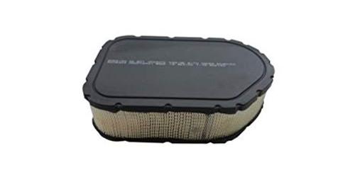 Kohler 62 083 04-S Air Filter