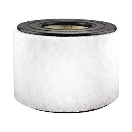 Kohler 253107 Air Filter with Pre-Filter