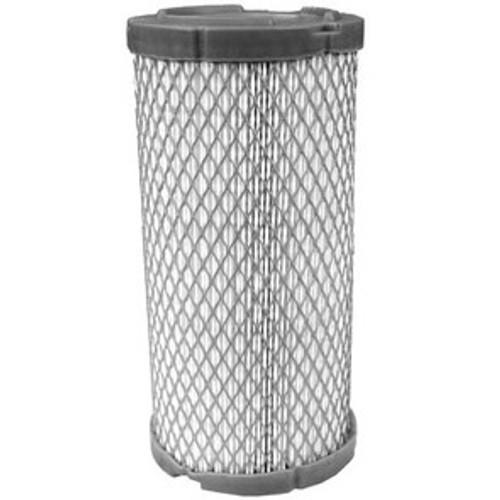 Kohler GM42266 Air Filter