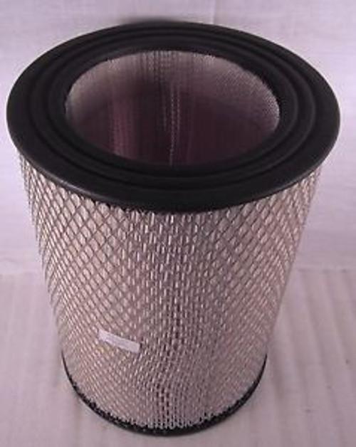 Kohler 253108 Air Filter