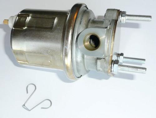 Kohler 229051-S Fuel Pump