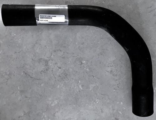 Kohler GM14098 Lower Radiator Hose