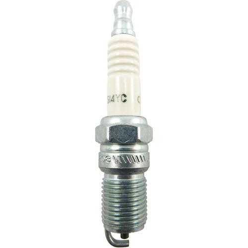 Kohler GM100158 Spark Plug