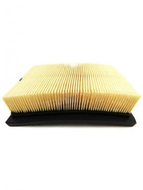 Kohler 278612 Air Filter