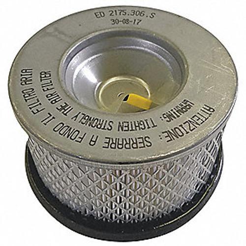 Kohler ED0021753060-S Air Filter