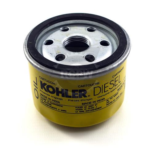 Kohler ED0021752830-S Oil Filter