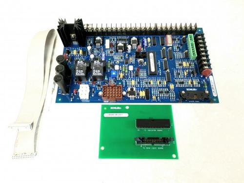 Kohler GM94331 Decision-Maker 3 to 3+ Conversion kit