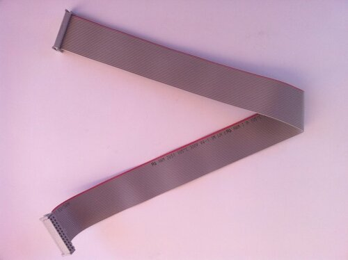 Kohler 336428 24-Position Ribbon Cable Assembly