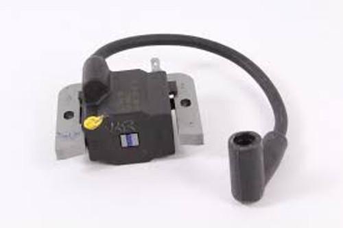 Kohler 32 584 06-S CDI Ignition Module