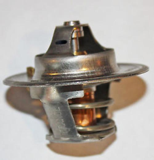 Kohler 223595 Thermostat