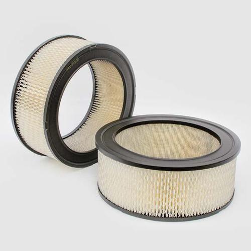 Kohler 258423 Air Filter