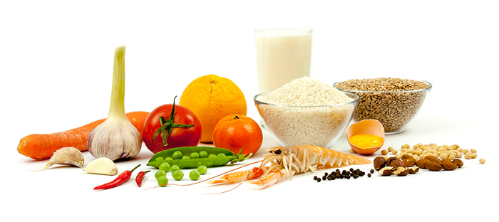 SEPEA - testy potravinovej intolerancie