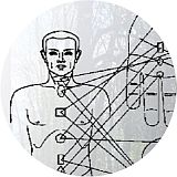 imgonline-com-ua-shape-alfj5rh89x28.jpg