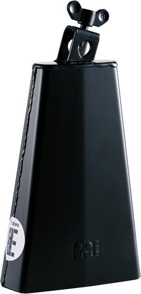Meinl Headliner Series Cowbell,