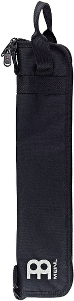 Meinl Compact Stick Bag, Black