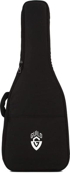 Guild Guitars Deluxe Electric Gig Bag - T-Bird | S-200 T-Bird | Jetstar