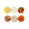 Packin' SMART Twistable 3 Tier Essentials - Liquid & Dry