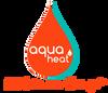 Aquaheat Silicone Nipple - Stage 3