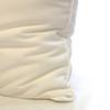 "Milo & Gabby Kids Pillow Insert, Hypo-allergenic and Machine Washable, 20"" x 28"""