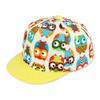 Kinderspel Snapback Hat