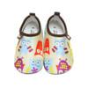 Kinderspel Aqua Shoes (5-6T)