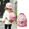 Kinderspel Bubble Backpack / Insulated