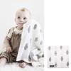 Dono & Dono Bamboo Cuddle Blanket