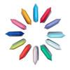 Teethin' Smart Birthstone Ring Teether