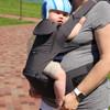ECLEVE Pulse Ultimate Comfort Hip Seat Carrier