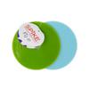 SPIKE Fij-it 2-Pack (Multiple Colors)