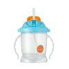 Sippin' SMART EZ Flow Sippy - Replacement Straw Only