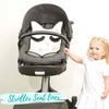 Little Fennec Stroller Seat Liner