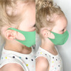 Kids Masks / Antimicrobial / 5 PACK VALUE SET