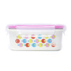 Stainless Lunch Box for Tots / Fish