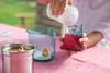 Aquaheat Hot Heat Packs (5-Pack)